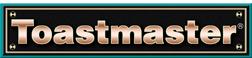 ToastMaster_logo