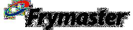frymaster-logo