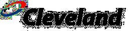 logo_cleveland