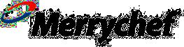 logo_merrychef