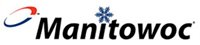 manitowoc-ice-logo