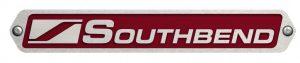 southbend-1024x215